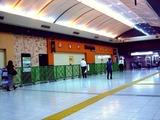 20100722_JR東日本_JR京葉線_JR東京駅_エキナカ店舗_2007_DSC00160
