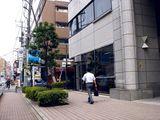 20100703_ミサワホーム_ディズニーランドホテル_紹介_1040_DSC06338