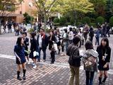 20101031_東海大学付属浦安高校中等部_建学祭_1119_DSC08633