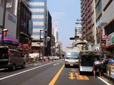 20100724_船橋市本町_ふなばし市民まつり_出店準備_1009_DSC00362