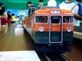 20101009_JR東日本_京葉車両センターフェア_1150_DSC04257