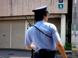 20100724_船橋市本町_ふなばし市民まつり_交通規制_0957_DSC00316