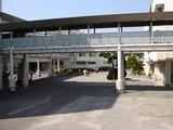 20100919_東邦大学付属中高学校_銀杏祭_文化祭_1026_DSC00262