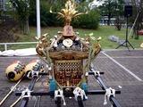 20101024_千葉市蘇我スポーツ公園_JFEちば祭り_0859_DSC07454