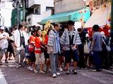 20100919_習志野市大久保4_誉田八幡神社_例祭_0926_DSC00049