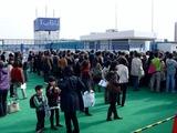 20101205_船橋東武_千葉ロッテマリーンズトークショー_1141_DSC05536