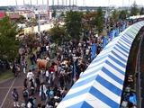 20101024_千葉市蘇我スポーツ公園_JFEちば祭り_1139_DSC07696