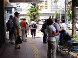 20100724_船橋市本町_ふなばし市民まつり_出店準備_1000_DSC00322