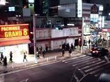 20101201_船橋市本町1_くすりの福太郎船橋店_1901_DSC04699