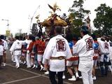 20101024_千葉市蘇我スポーツ公園_JFEちば祭り_1126_DSC07644