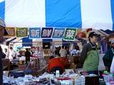20101103_船橋市若松1_船橋競馬場_船橋JBC祭り_0948_DSC09126