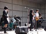 20101023_市川市二俣_東京経営短期大学_秋桜祭_1158_DSC07139