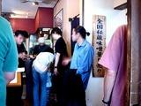 20100619_千葉市花見川区_麺場田所商店本店_らーめん_1352_DSC04335