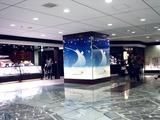 20101122_JR東日本_JR東京駅_銀の鈴_2009_DSC03475