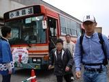 20101024_千葉市蘇我スポーツ公園_JFEちば祭り_0925_DSC07475