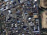 20100807_都市計画_船橋市薬円台_3-4-30号線道路_020