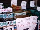 20100822_船橋市金杉_金杉台団地_即売会_1014_DSC06085