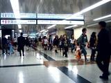 20100929_JR東京駅_京葉ストリート_KeiyoStreet_2107_DSC02005