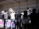20101023_市川市二俣_東京経営短期大学_秋桜祭_1050_DSC07109