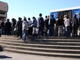 20101103_船橋市若松1_船橋競馬場_船橋JBC祭り_1001_DSC09131