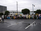 20101009_JR東日本_京葉車両センターフェア_1025_DSC04147