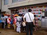 20100919_習志野市大久保4_誉田八幡神社_例祭_0931_DSC00070