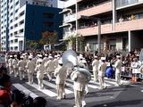 20101121_千葉ロッテマリーンズ_幕張優勝パレード_1124_DSC02894