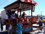 20100717_船橋市湊町_八剱神社例大祭_第七自治会_1021_DSC08787
