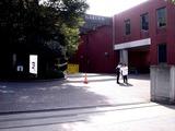20101023_市川市二俣_東京経営短期大学_秋桜祭_1221_DSC07160
