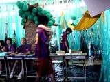 20100923_船橋市市場4_船橋市立船橋高校_α祭_文化祭_0949_DSC01108