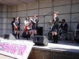 20101023_市川市二俣_東京経営短期大学_秋桜祭_1035_DSC07100