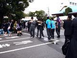20101031_東海大学付属浦安高校中等部_建学祭_1021_DSC08571