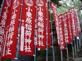 20101017_船橋市小栗原_稲荷神社_大祭禮_0849_DSC05976