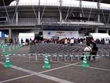 20101024_千葉市蘇我スポーツ公園_JFEちば祭り_0849_DSC07433