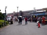 20101016_船橋競馬場_船橋市消防フェスティバル_1010_DSC05557
