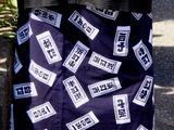 20100717_船橋市本町_八剱神社例大祭_東納谷_1415_DSC09062