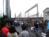20101009_JR東日本_京葉車両センターフェア_1047_DSC04211