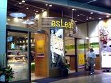 20100915_JR京葉線_JR東京駅_アズリーフ東京店_1953_DSC09715