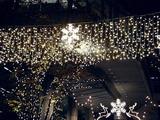 20101222_東京国際フォーラム_クリスマス_2101_DSC07817