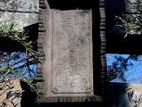 20101231_千葉県船橋市西船5_葛飾神社_初詣_1232_DSC09179