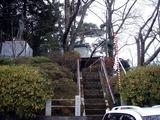 20101231_船橋市中山2_中山法華経寺_初詣準備_1154_DSC09058