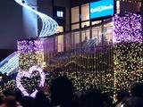 20101106_ららぽーとTOKYO-BAY_クリスマス_1705_DSC00075