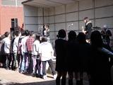 20101023_市川市二俣_東京経営短期大学_秋桜祭_1121_DSC07129