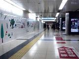 20101012_JR東京駅_京葉ストリート_KeiyoStreet_2022_DSC05376
