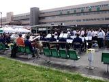20101016_船橋競馬場_船橋市消防フェスティバル_1012_DSC05566