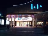 20101106_ららぽーとTOKYO-BAY_クリスマス_2210_DSC00717