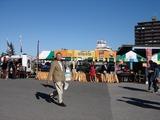 20101103_船橋市若松1_船橋競馬場_船橋JBC祭り_0911_DSC09069