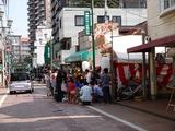 20100919_習志野市大久保4_誉田八幡神社_例祭_0926_DSC00047