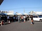 20101103_船橋市若松1_船橋競馬場_船橋JBC祭り_0856_DSC09038