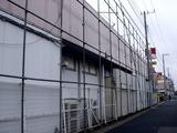 20101001_船橋市東船橋4_ケーヨーデイツー東船橋店_0910_DSC02101